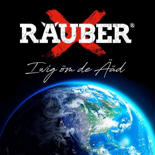 201019_RAEUBER_Cover_gr-scaled